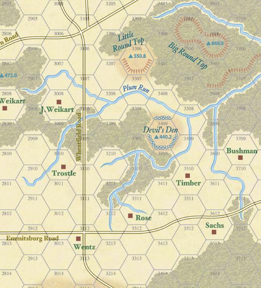GettysburgMap3.jpg