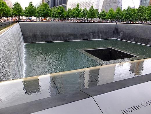 WTC跡地1s.jpg