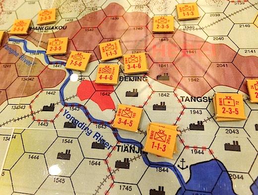 WW3s3.jpg