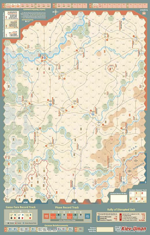 bc_map_kiev.jpg