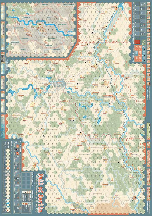 berlin_map01s.jpg