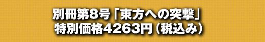 blogsale3.jpg