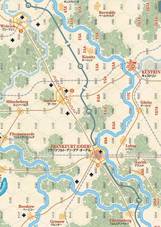 fall_of_berlin_map02s.jpg