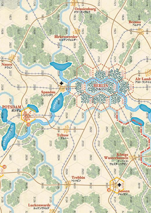 fall_of_berlin_map05s.jpg