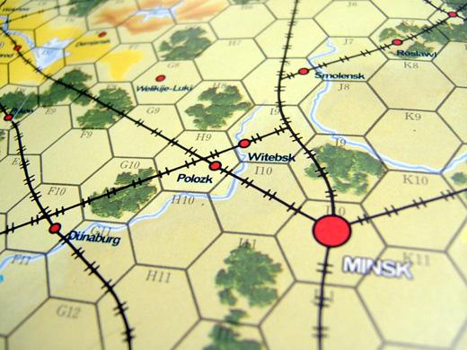 fbmap2.JPG