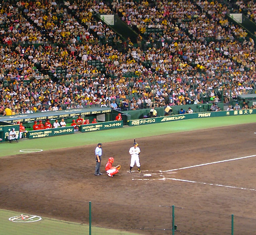 koshien2010b.JPG