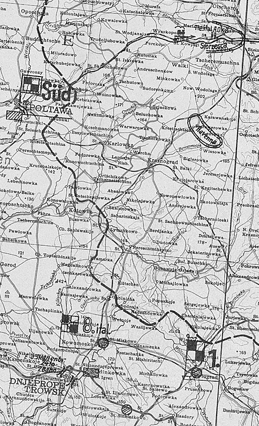 lageostmap3.jpg