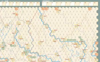 panzerkrieg_map02.jpg