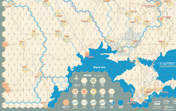 panzerkrieg_map05.jpg