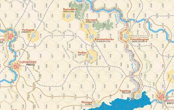 panzerkrieg_map07.jpg