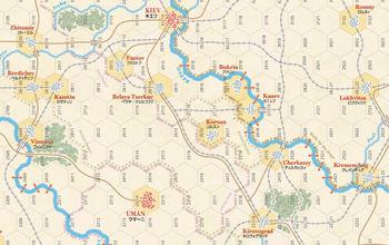 panzerkrieg_map08.jpg