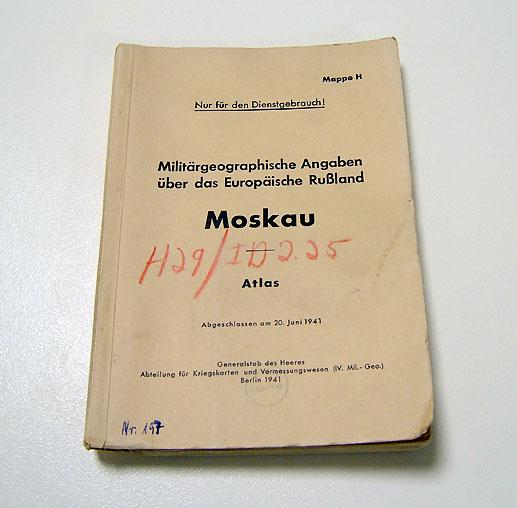 moscowmap1.JPG
