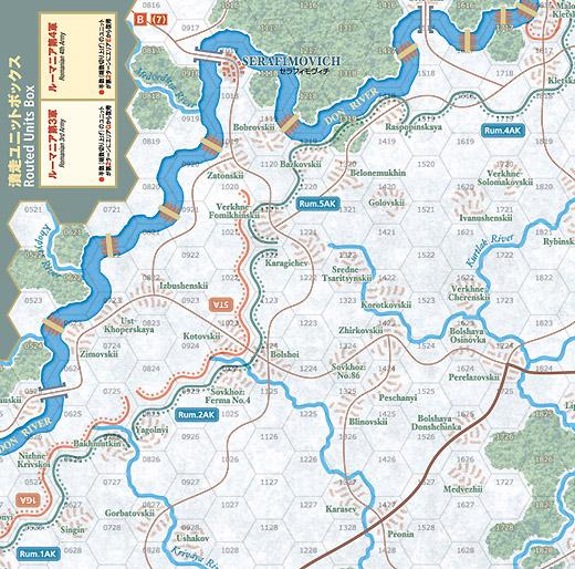 paulus_map_2s.jpg