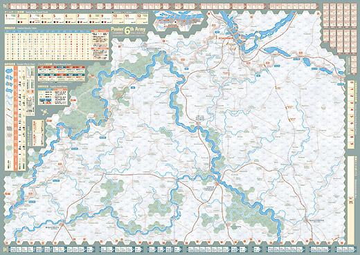 paulus_map_all520.jpg