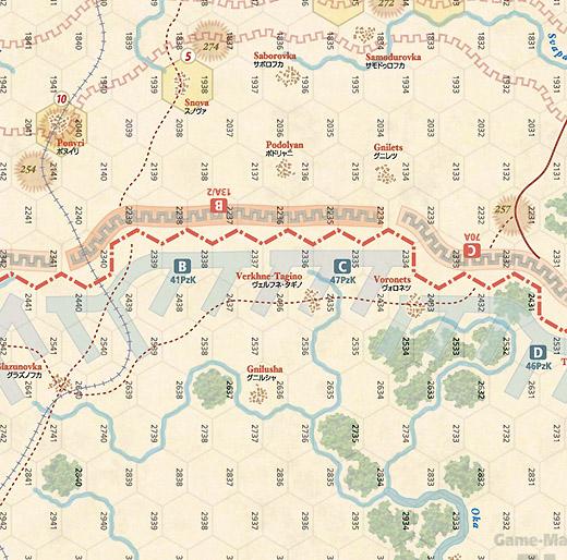 zitadelle_map_2s.jpg