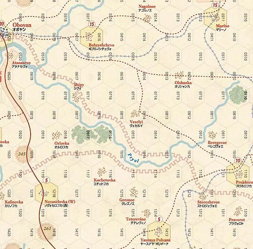 zitadelle_map_3s.jpg