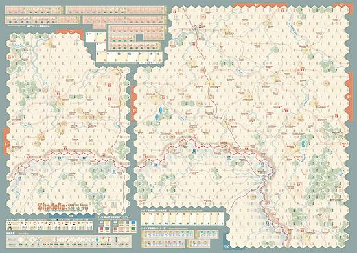 zitadelle_map_all520.jpg